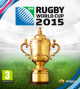 Rugby World Cup 2015 Wiki - Gamewise