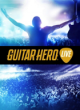 Guitar Hero Live on WiiU - Gamewise