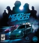 Need for Speed (2015) on PS4 - Gamewise