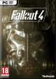 Gamewise Fallout 4 Wiki Guide, Walkthrough and Cheats