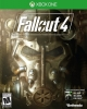 Fallout 4 on XOne - Gamewise