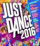 Just Dance 2016 [Gamewise]