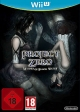Fatal Frame Wii U on WiiU - Gamewise