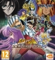 Saint Seiya: Soldiers' Soul Wiki on Gamewise.co