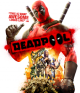 Deadpool | Gamewise