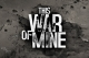 This War Of Mine: The Little Ones on PS4 - Gamewise