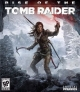 Rise of the Tomb Raider for PS4 Walkthrough, FAQs and Guide on Gamewise.co
