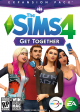 The Sims 4: Get Together Wiki - Gamewise