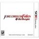 Fire Emblem Fates Release Date - 3DS