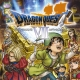 Dragon Warrior VII for 3DS Walkthrough, FAQs and Guide on Gamewise.co