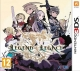 The Legend of Legacy on 3DS - Gamewise