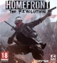 Homefront: The Revolution on XOne - Gamewise
