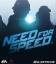 Need for Speed (2015) Wiki - Gamewise