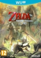 The Legend of Zelda: Twilight Princess HD | Gamewise