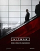 Hitman (2016) Cheats, Codes, Hints and Tips - PS4
