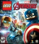 LEGO Marvel's Avengers for PS3 Walkthrough, FAQs and Guide on Gamewise.co