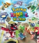 Pokemon Rumble World Wiki on Gamewise.co
