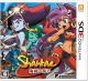 Shantae and the Pirate's Curse for 3DS Walkthrough, FAQs and Guide on Gamewise.co