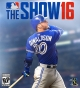 MLB 16: The Show [Gamewise]
