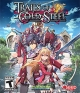 The Legend of Heroes: Sen no Kiseki on PS3 - Gamewise