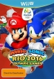 Mario & Sonic at the Rio 2016 Olympic Games Wiki - Gamewise