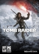 Rise of the Tomb Raider on PC - Gamewise