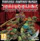 Teenage Mutant Ninja Turtles: Mutants in Manhattan | Gamewise