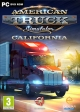 American Truck Simulator Wiki on Gamewise.co