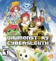 Digimon Story: Cyber Sleuth for PS4 Walkthrough, FAQs and Guide on Gamewise.co