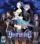 Odin Sphere: Leifdrasir for PSV Walkthrough, FAQs and Guide on Gamewise.co