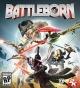 Battleborn [Gamewise]