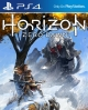 Horizon: Zero Dawn Release Date - PS4