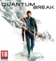 Quantum Break | Gamewise