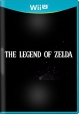 The Legend of Zelda (2016) Wiki | Gamewise