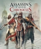 Assassin's Creed Chronicles for PS4 Walkthrough, FAQs and Guide on Gamewise.co