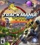 TrackMania Turbo on PS4 - Gamewise
