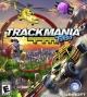 TrackMania Turbo Wiki - Gamewise