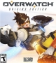 Overwatch on PS4 - Gamewise