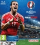 UEFA Euro 2016 on PS3 - Gamewise