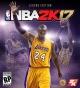 Gamewise Wiki for NBA 2K17 (XOne)