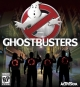 Ghostbusters (2016) | Gamewise