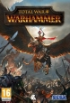 Gamewise Total War: WARHAMMER Wiki Guide, Walkthrough and Cheats