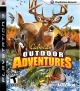 Cabela's Outdoor Adventures (2009) | Gamewise