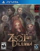 Zero Escape: Zero Time Dilemma [Gamewise]