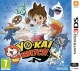 Yokai Watch for 3DS Walkthrough, FAQs and Guide on Gamewise.co