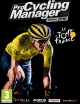 Pro Cycling Manager 2016 on PC - Gamewise