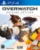 Overwatch Wiki on Gamewise.co