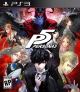 Persona 5 on PS3 - Gamewise