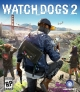 Watch Dogs 2 on PS4 - Gamewise