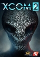 XCOM 2 on PS4 - Gamewise